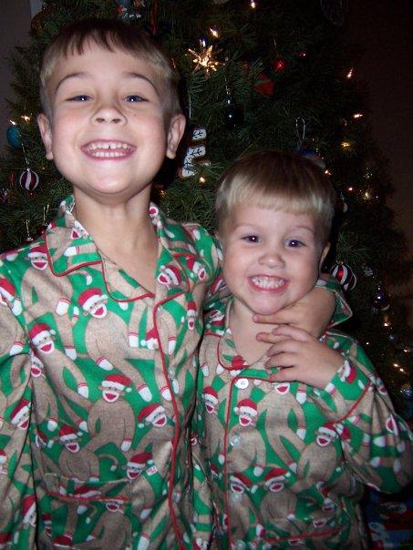 2009 Christmas.jpeg