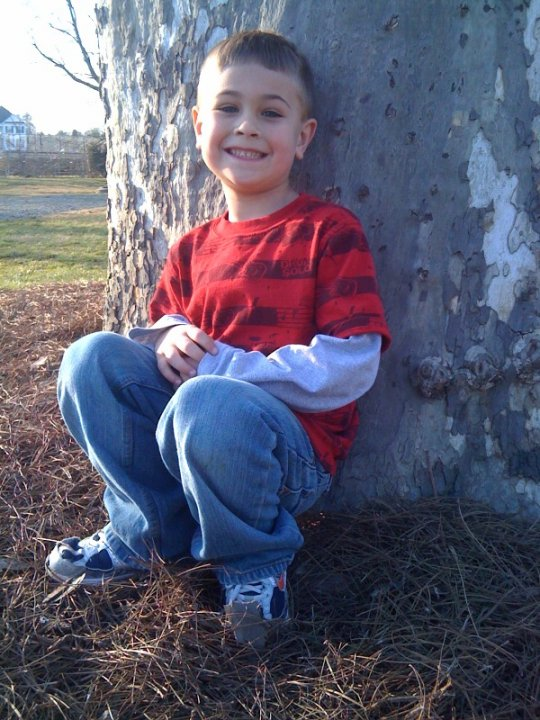 2010 E by tree at park.jpeg