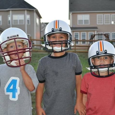 2010 E,S and Ty wearing helmets.jpeg