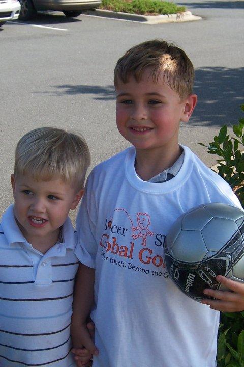 2010 Soccer.jpeg