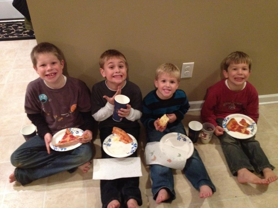 2011 Boys with Kade and Chase.jpeg