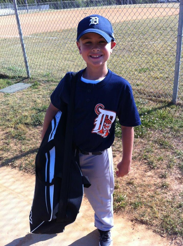 2012 E playing baseball.jpeg