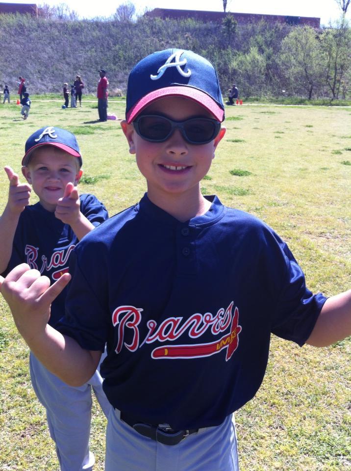 2013 boys baseball together.jpeg