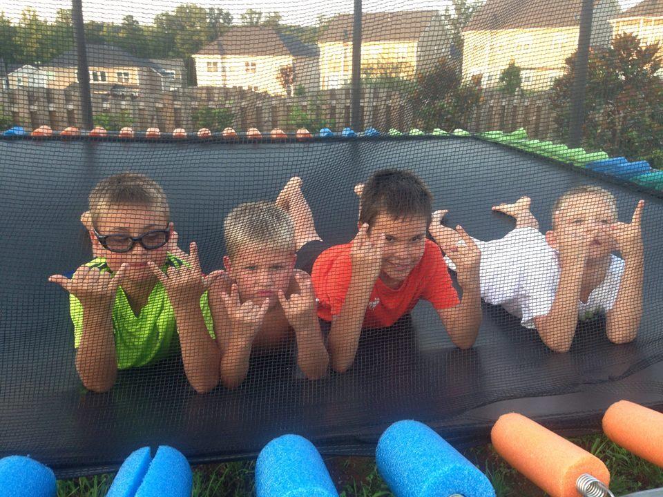 2013 Boys on trampoline.jpeg