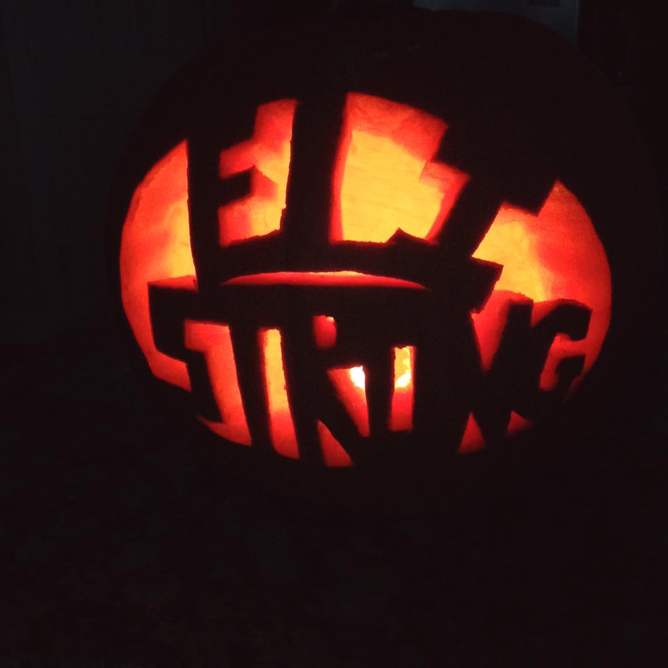 2015 Shays pumpkin.jpeg