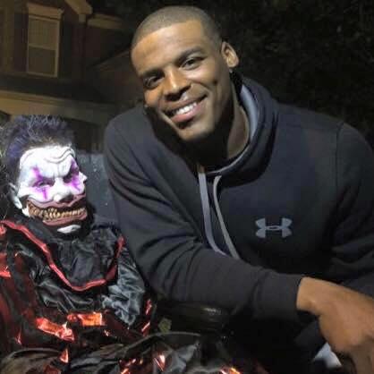 elijah and cam halloween.jpg