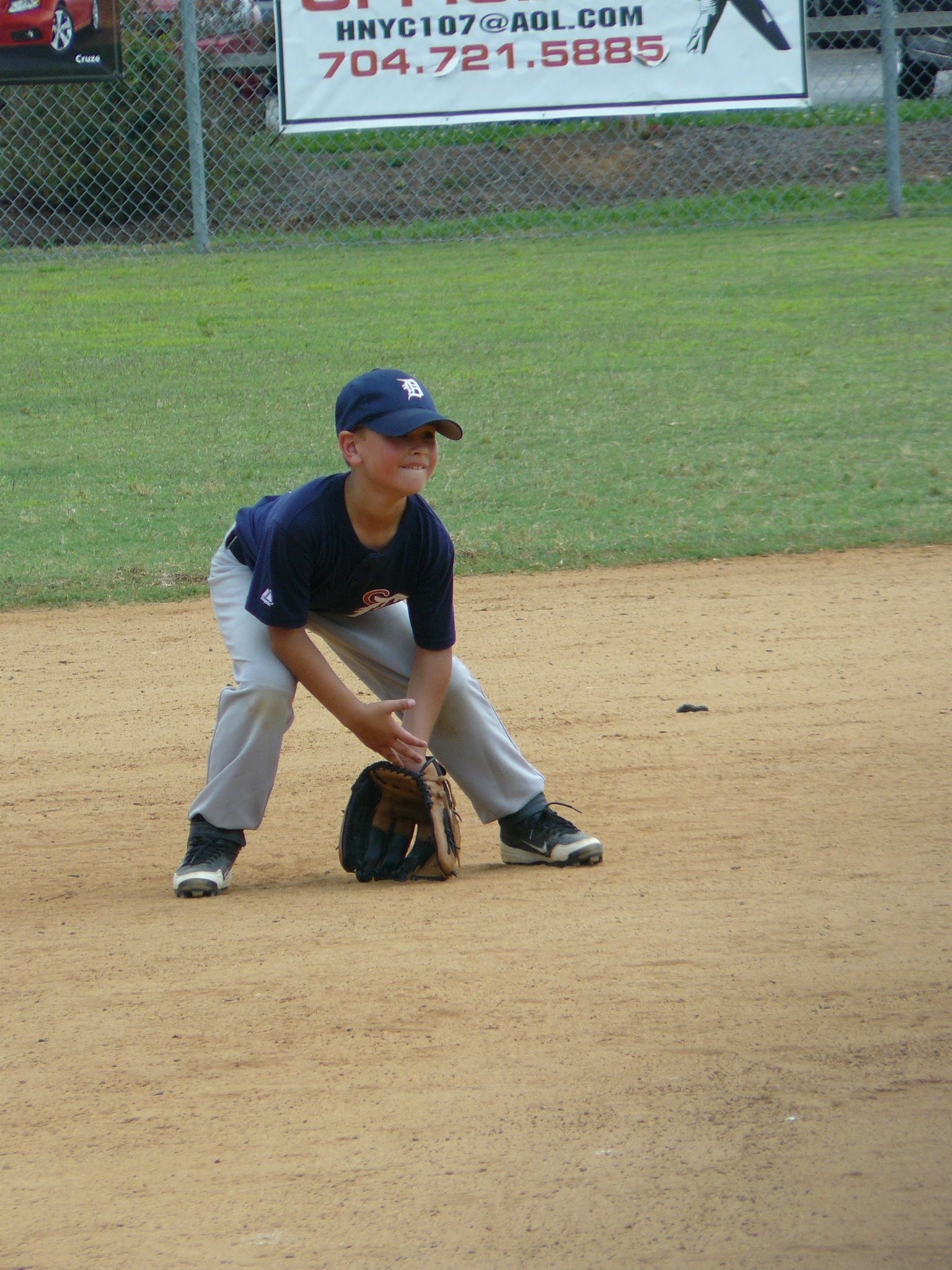 E baseball2 2013.jpeg