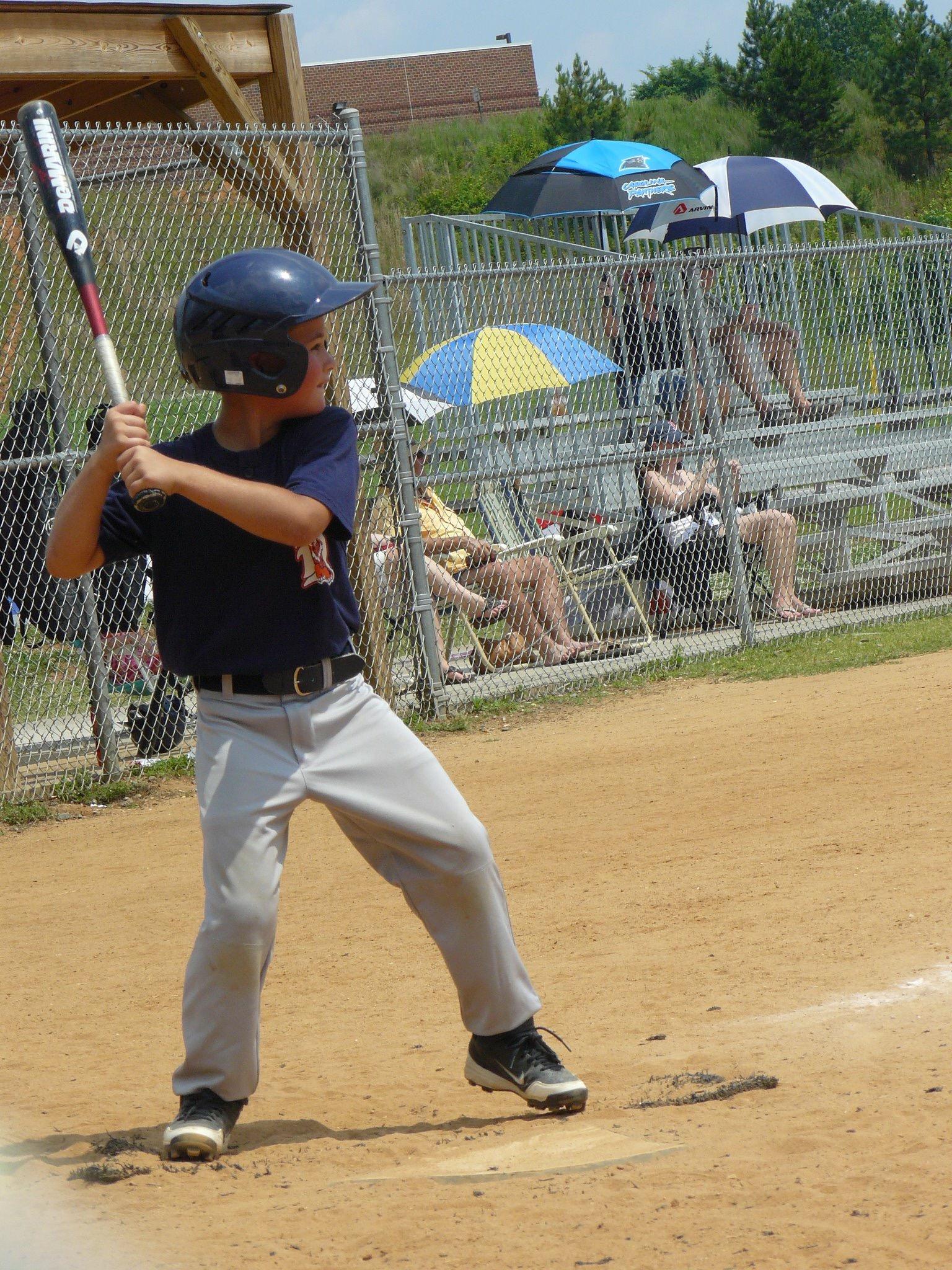 E baseball 2013.jpeg
