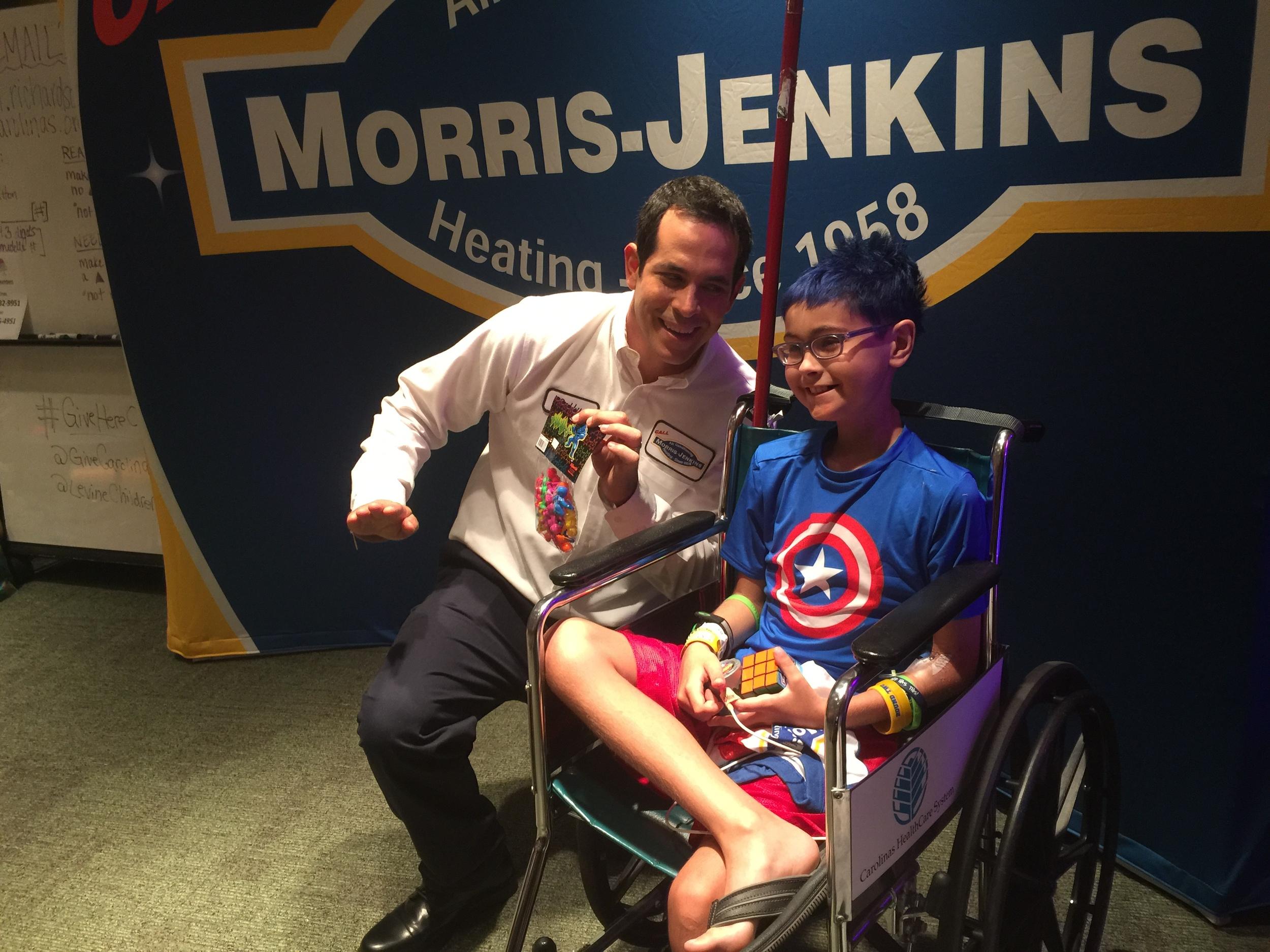 2015 E with Morris Jenkins.jpeg