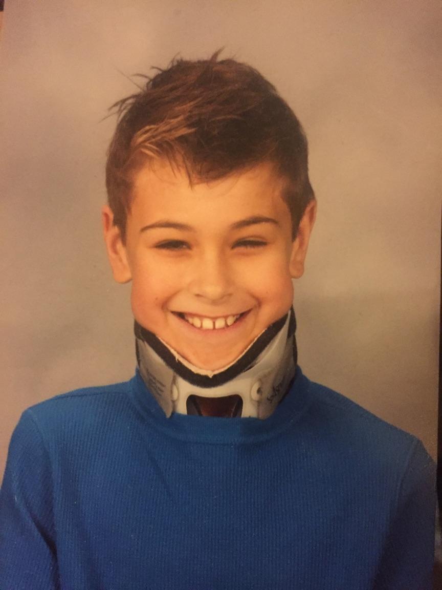 2015 E's fourth grade photo.jpeg