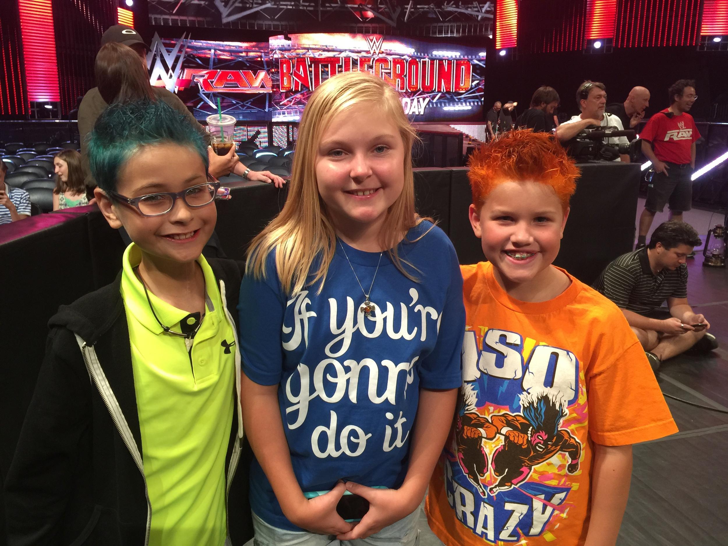 2015 Morgan at WWE.jpeg