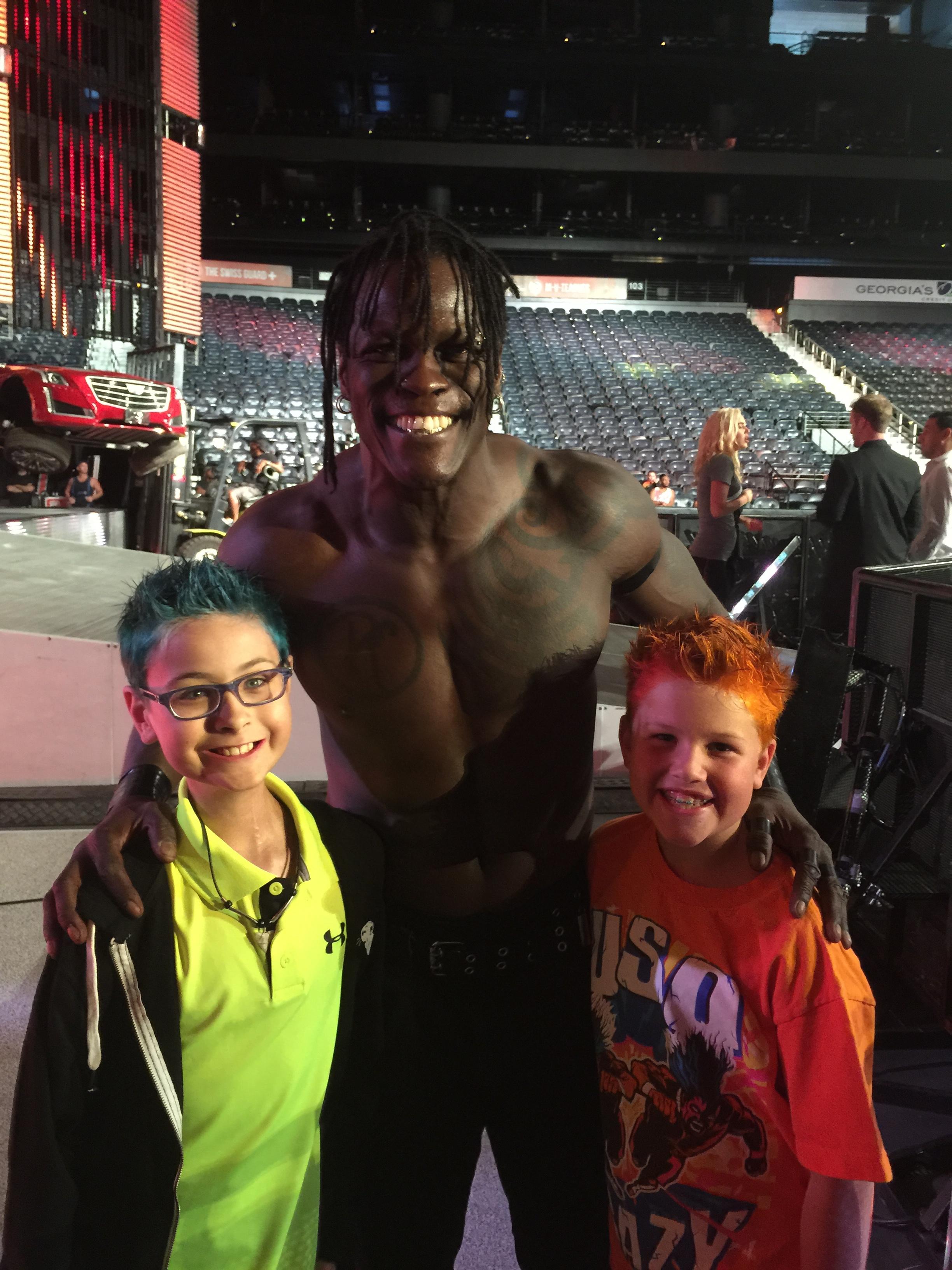 2015 black wrestler.jpeg