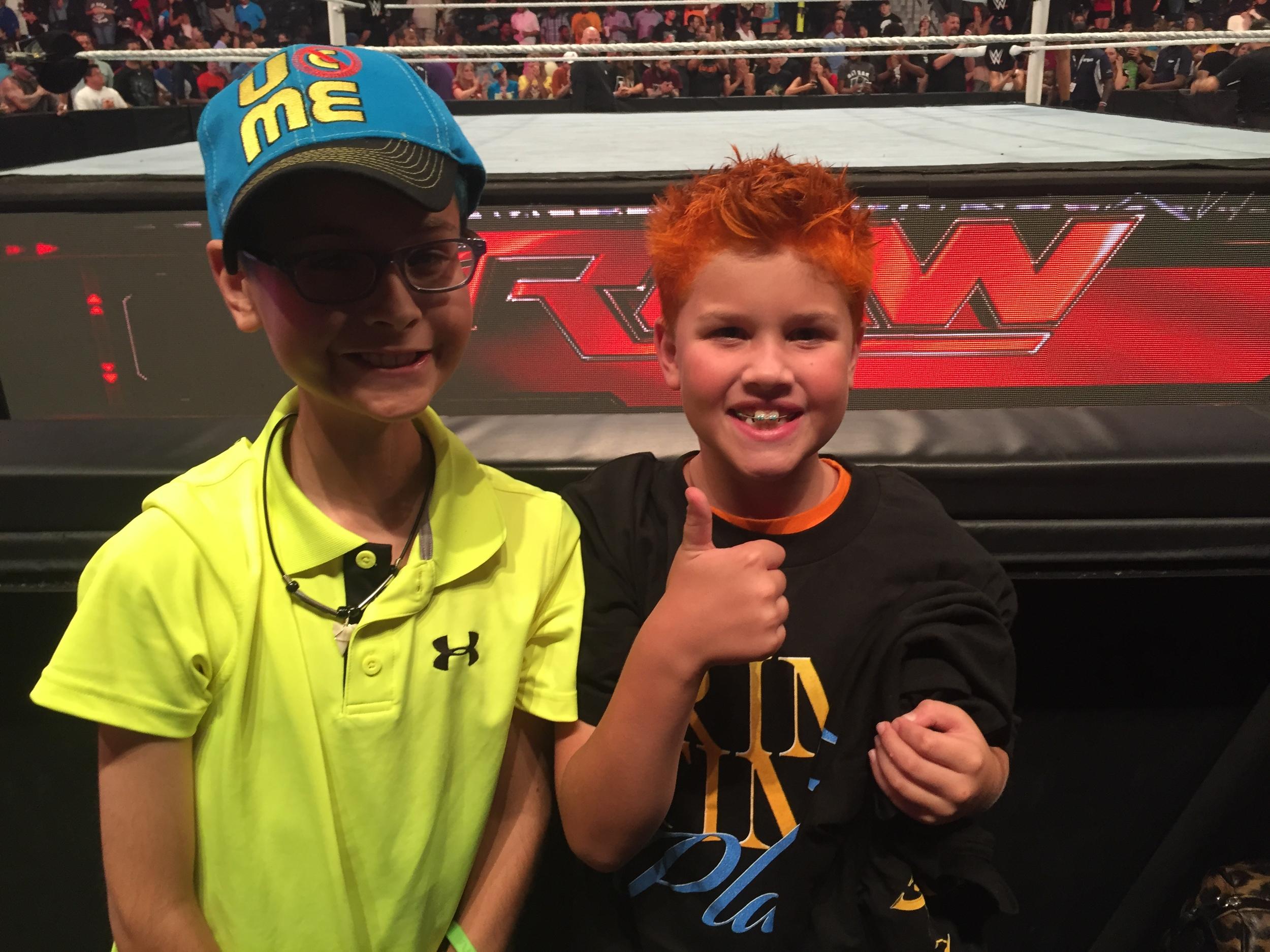 2015 E and S at WWE.jpeg