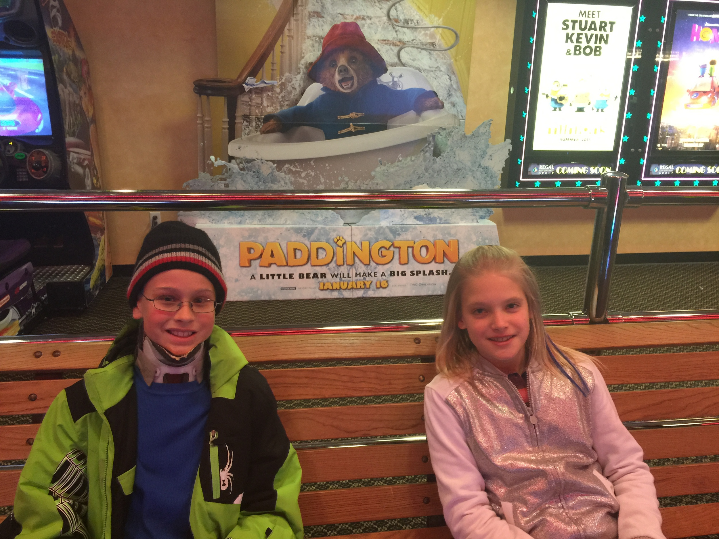 2015 E and Shay at Paddington.jpeg