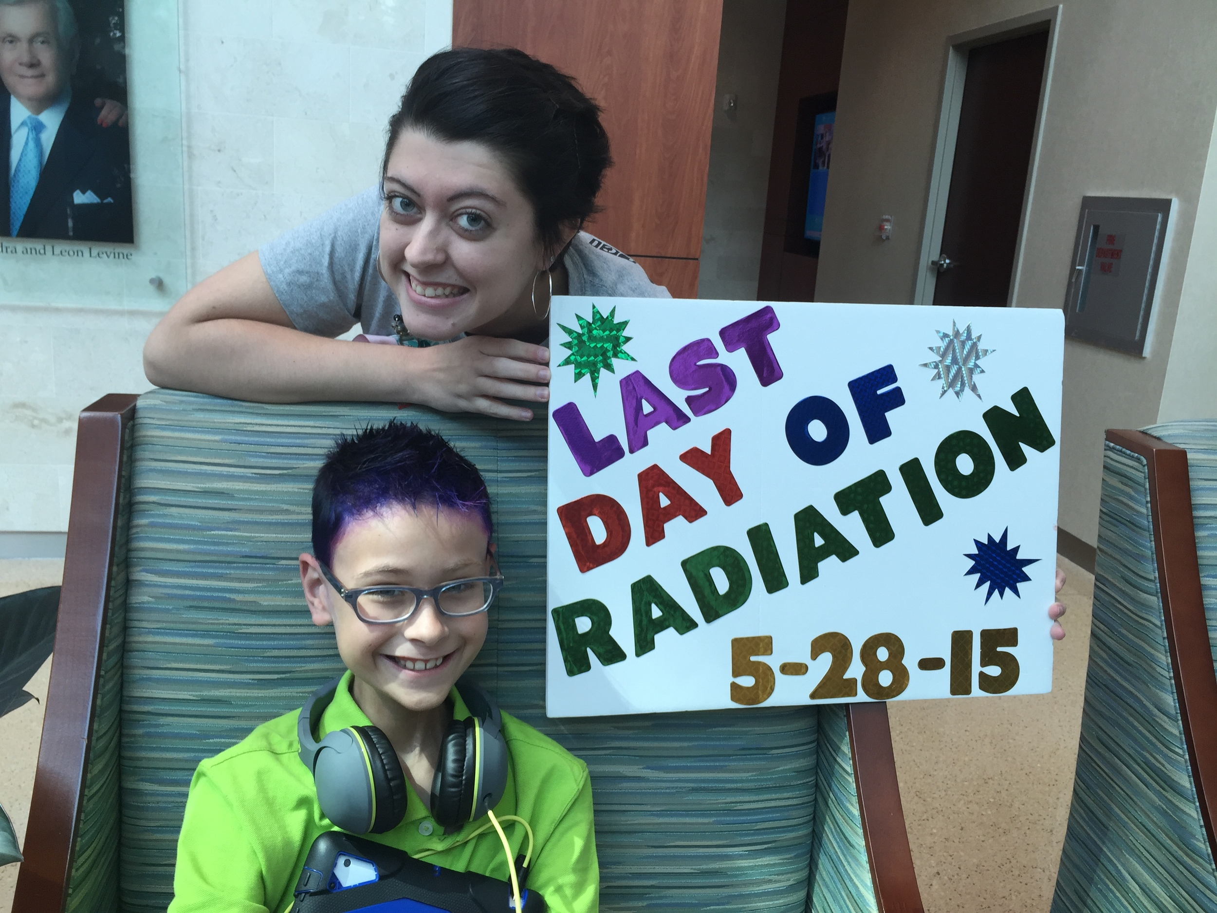 2015 E with SHelby last day of radiation.jpeg