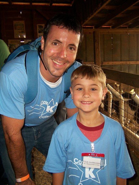 2010 or 2011 E with Joe.jpeg