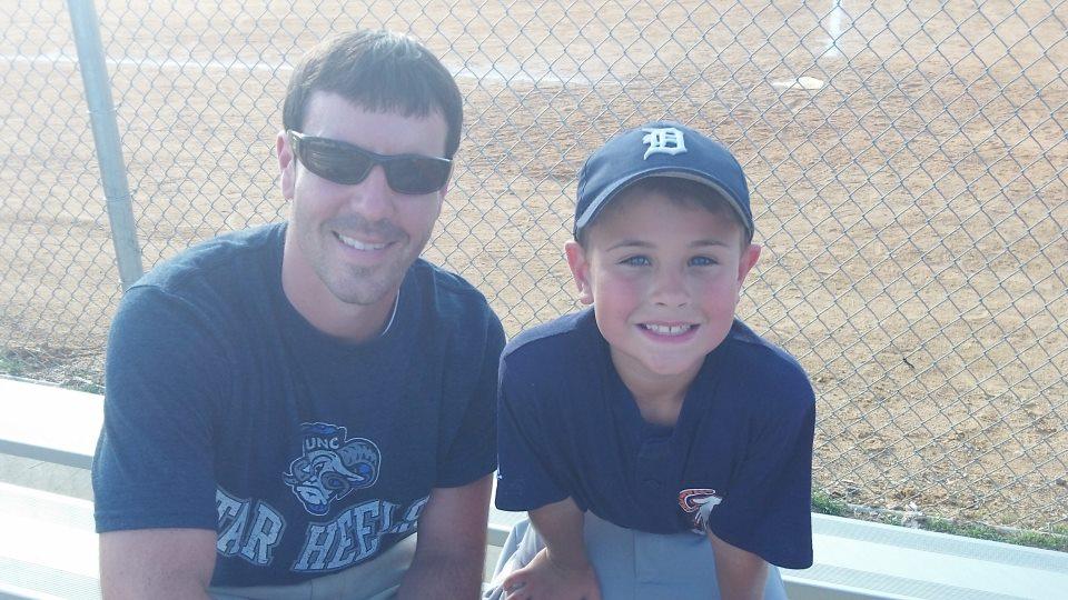 2012 JOe and E at ballpark good.jpeg