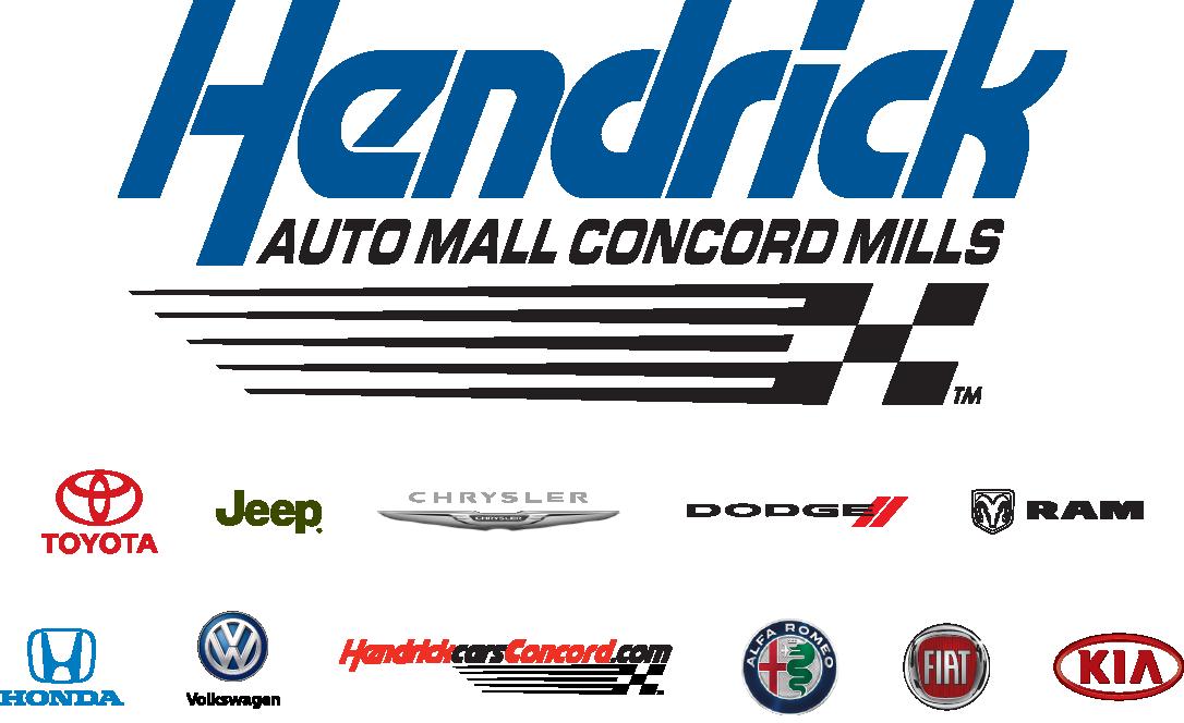 Hendrick Logo.PNG