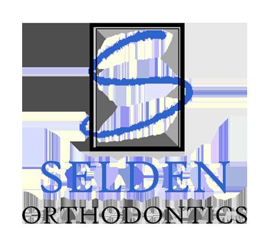 Selden Orthodontics logo.png