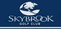 Skybrook Golf Club Logo.jpg