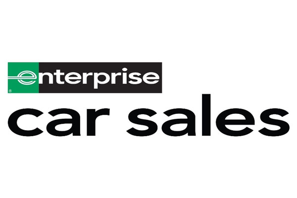 enterprise-car-sales.jpg