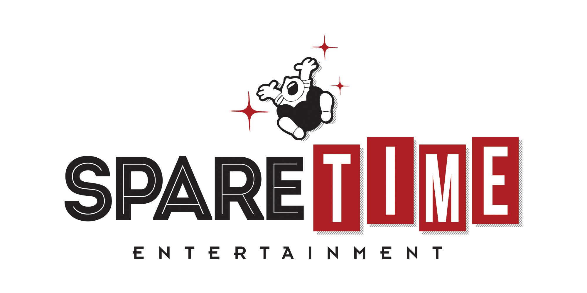 Spare-Time-Entertainment-Logo.jpg