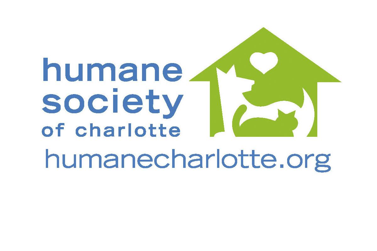 Humane society of charlotte.jpg