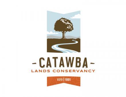 catawba lands.jpg