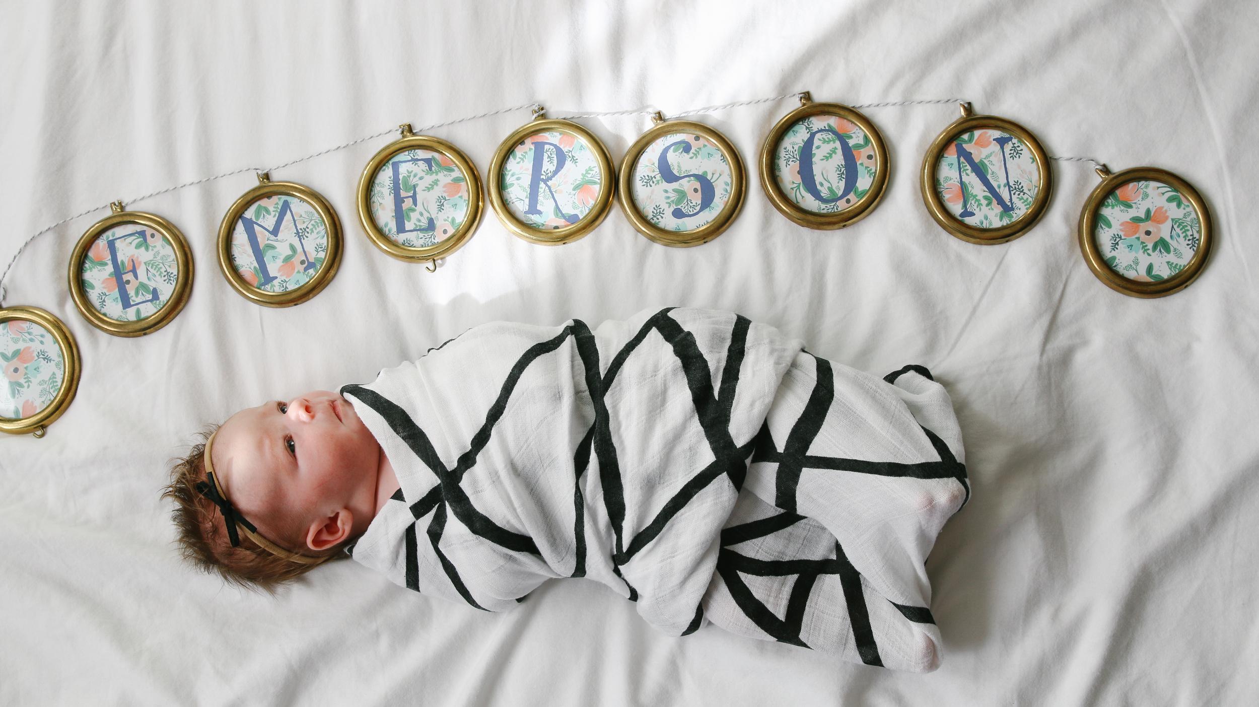 BabySlice-28.jpg