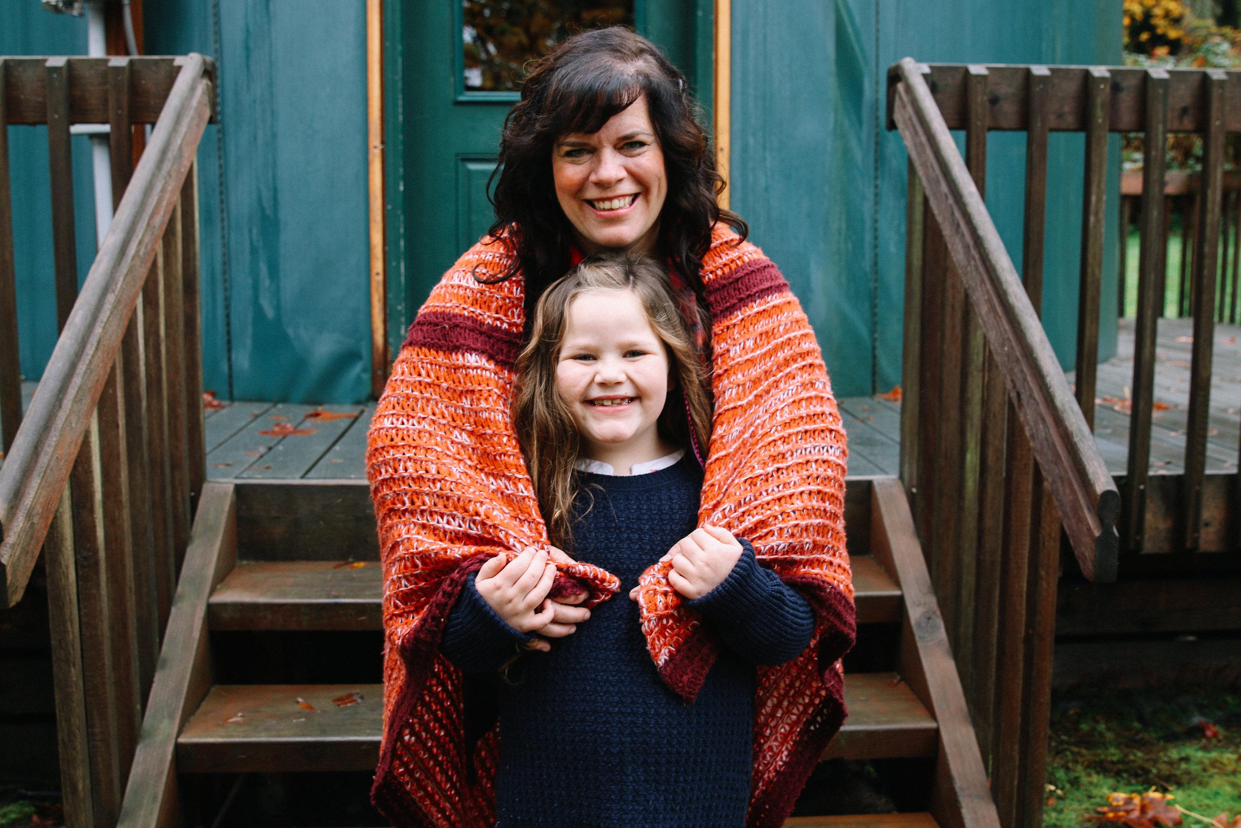 Lyndee+Marybella'16-41.jpg