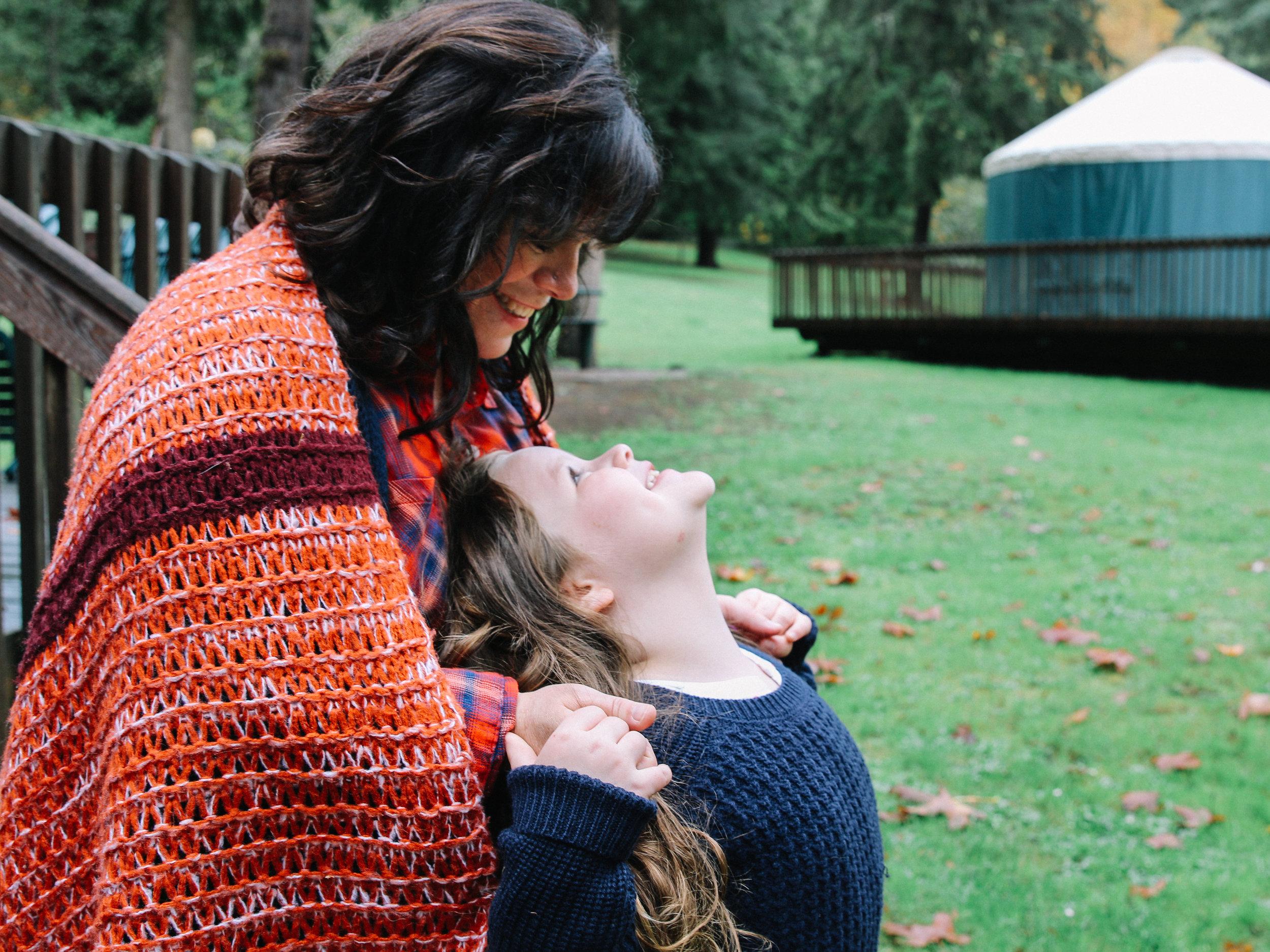 Lyndee+Marybella'16-42.jpg
