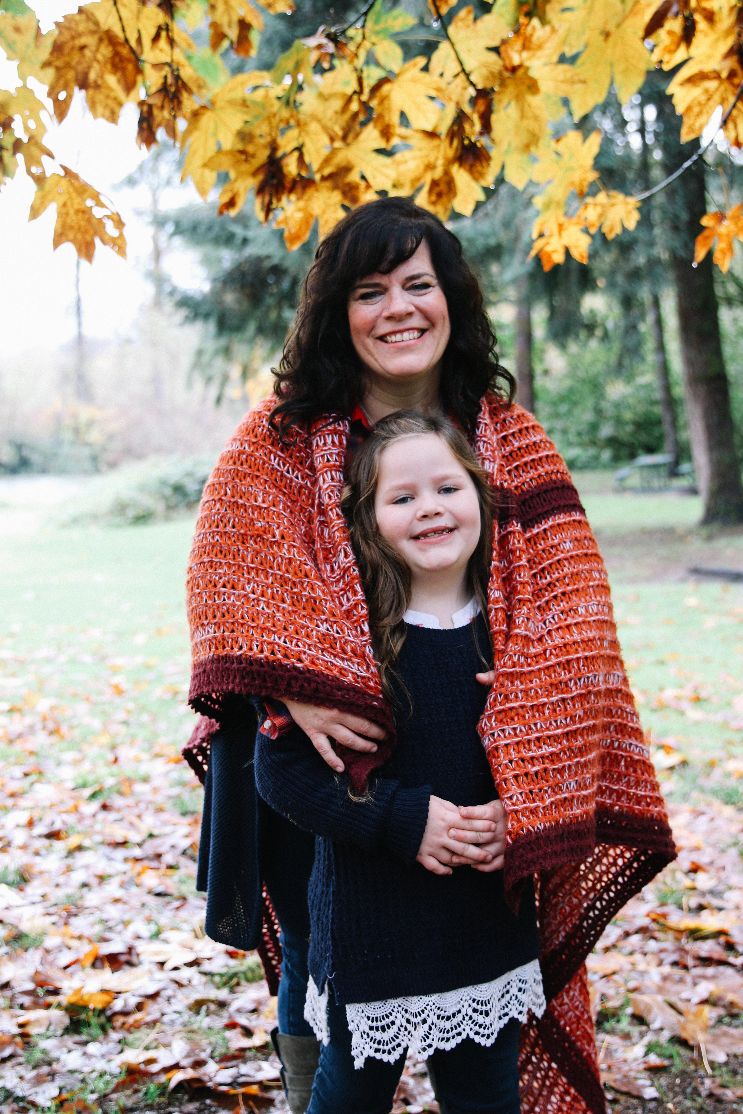 Lyndee+Marybella'16-48.jpg