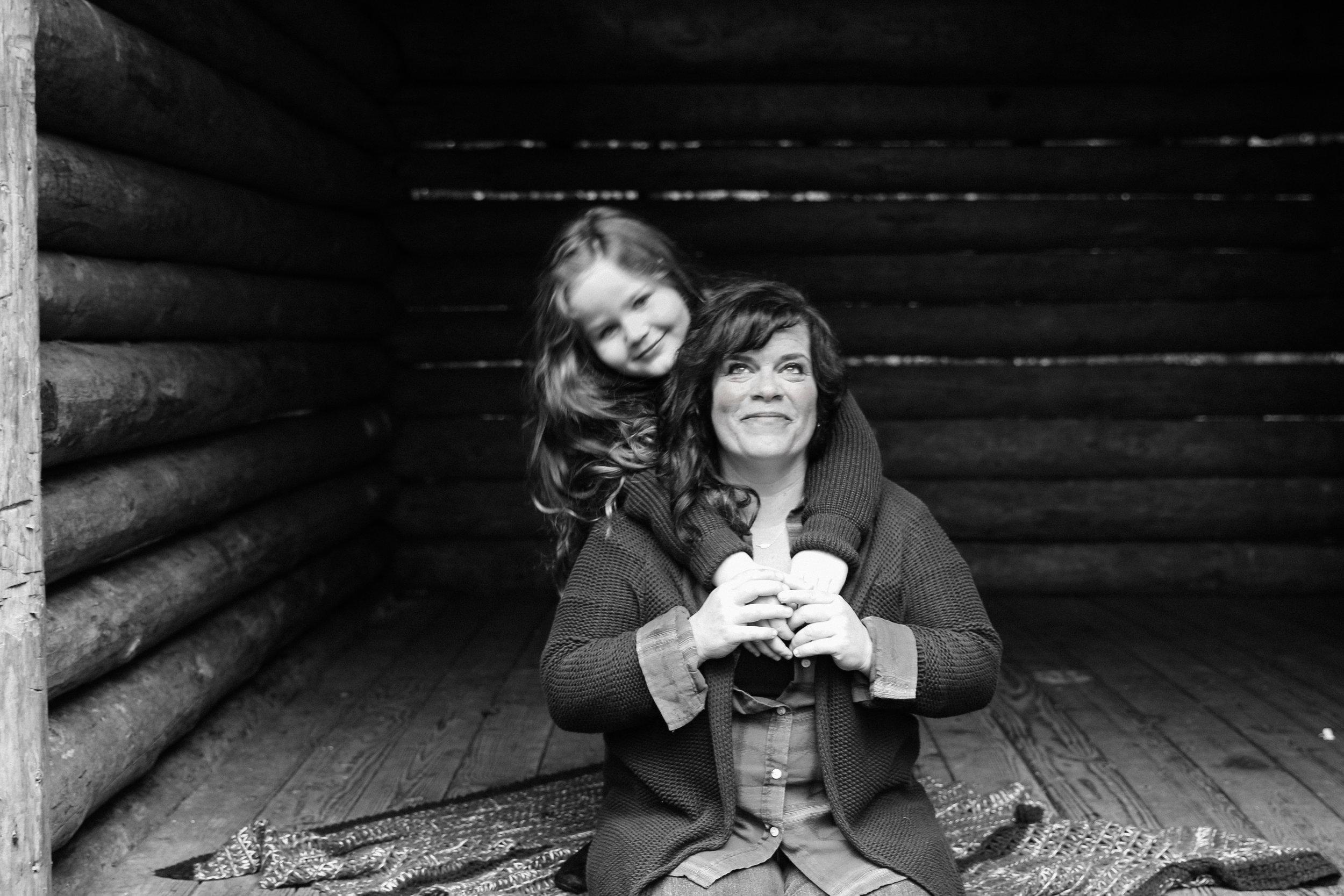Lyndee+Marybella'16-61.jpg