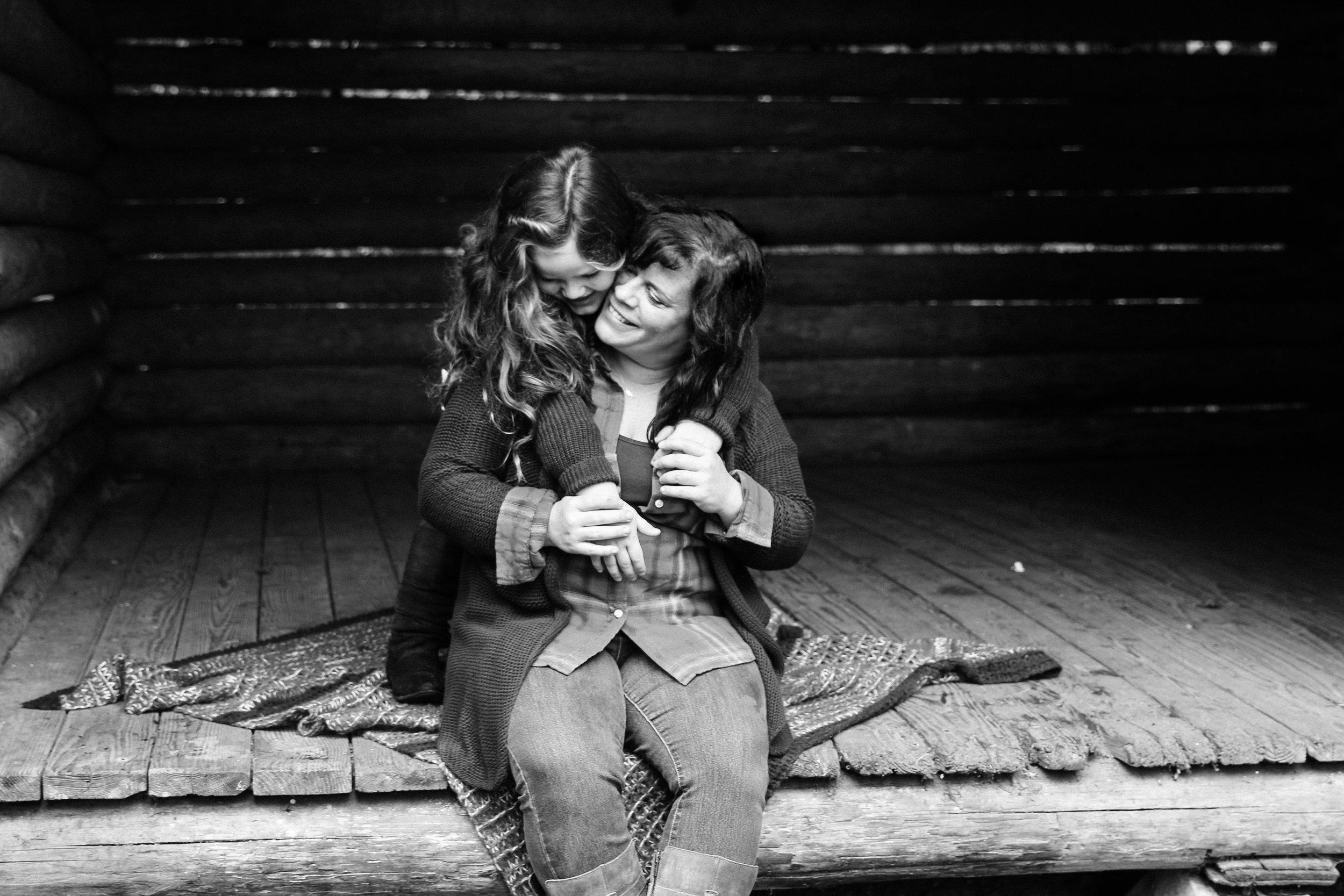Lyndee+Marybella'16-63.jpg