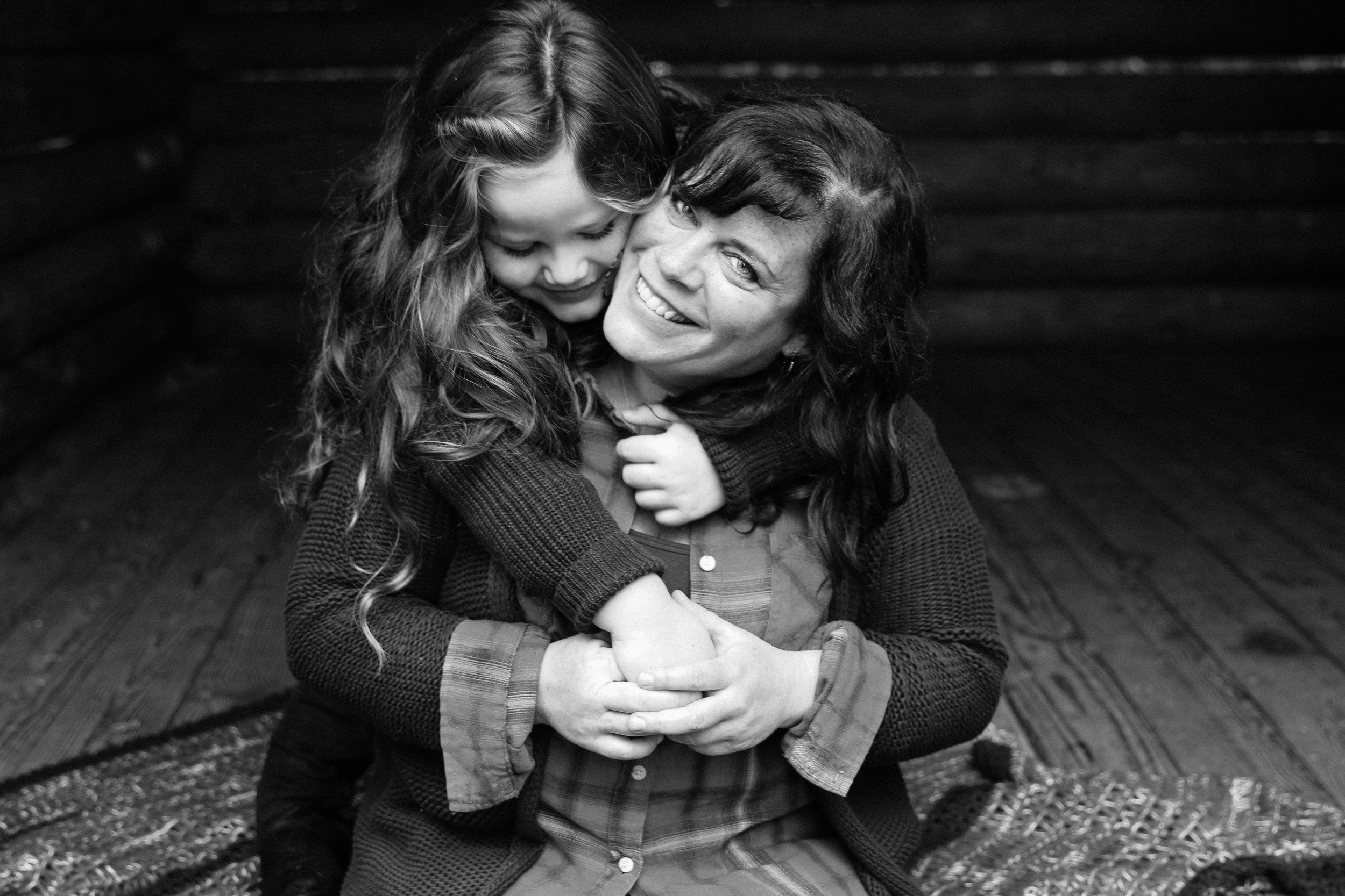 Lyndee+Marybella'16-66.jpg