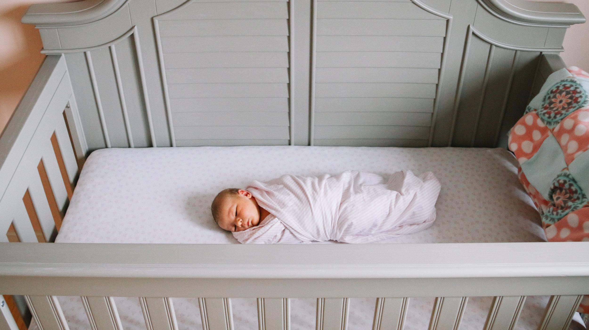 Ava_Newborn-2.jpg