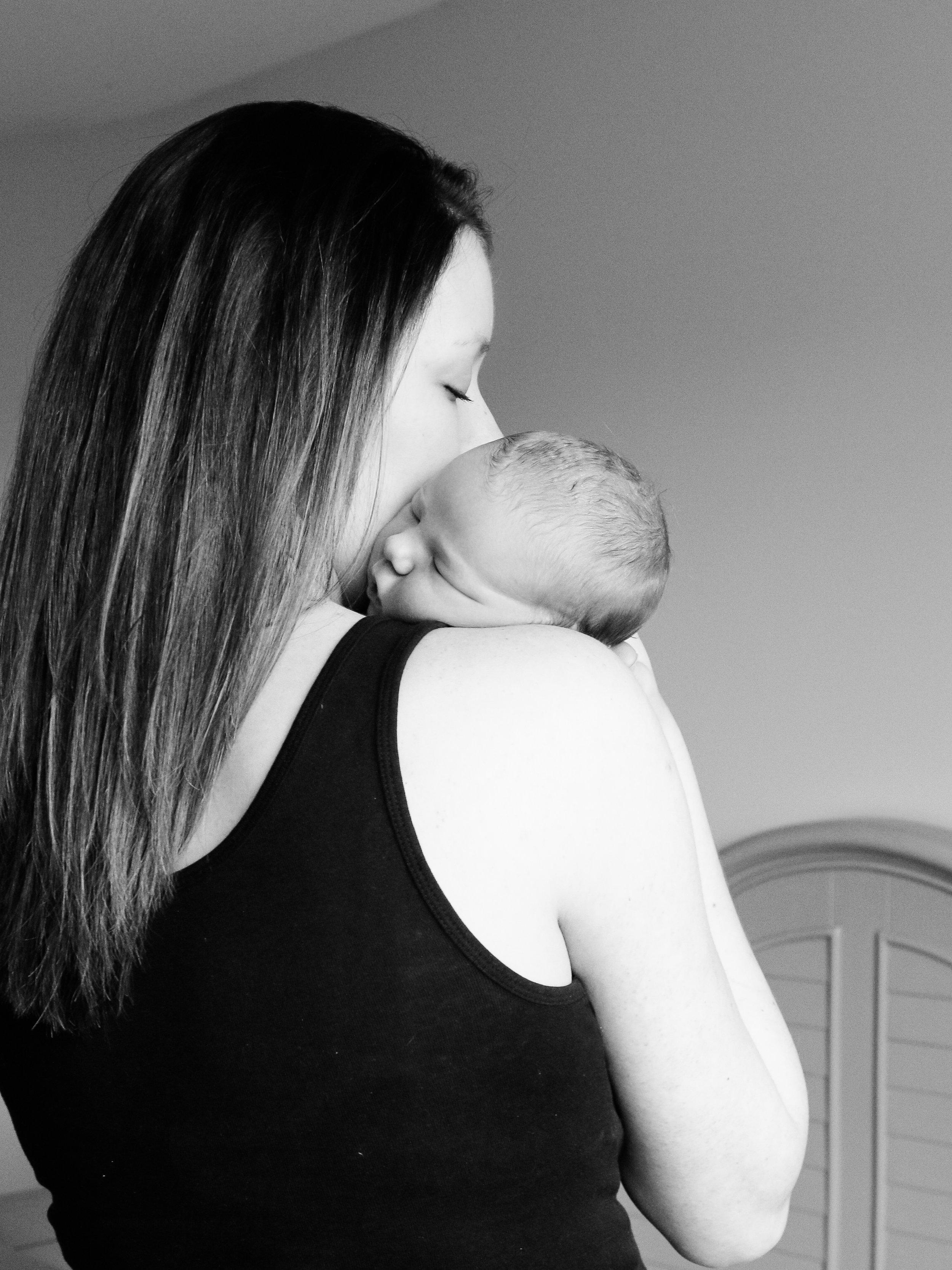 Ava_Newborn-20.jpg