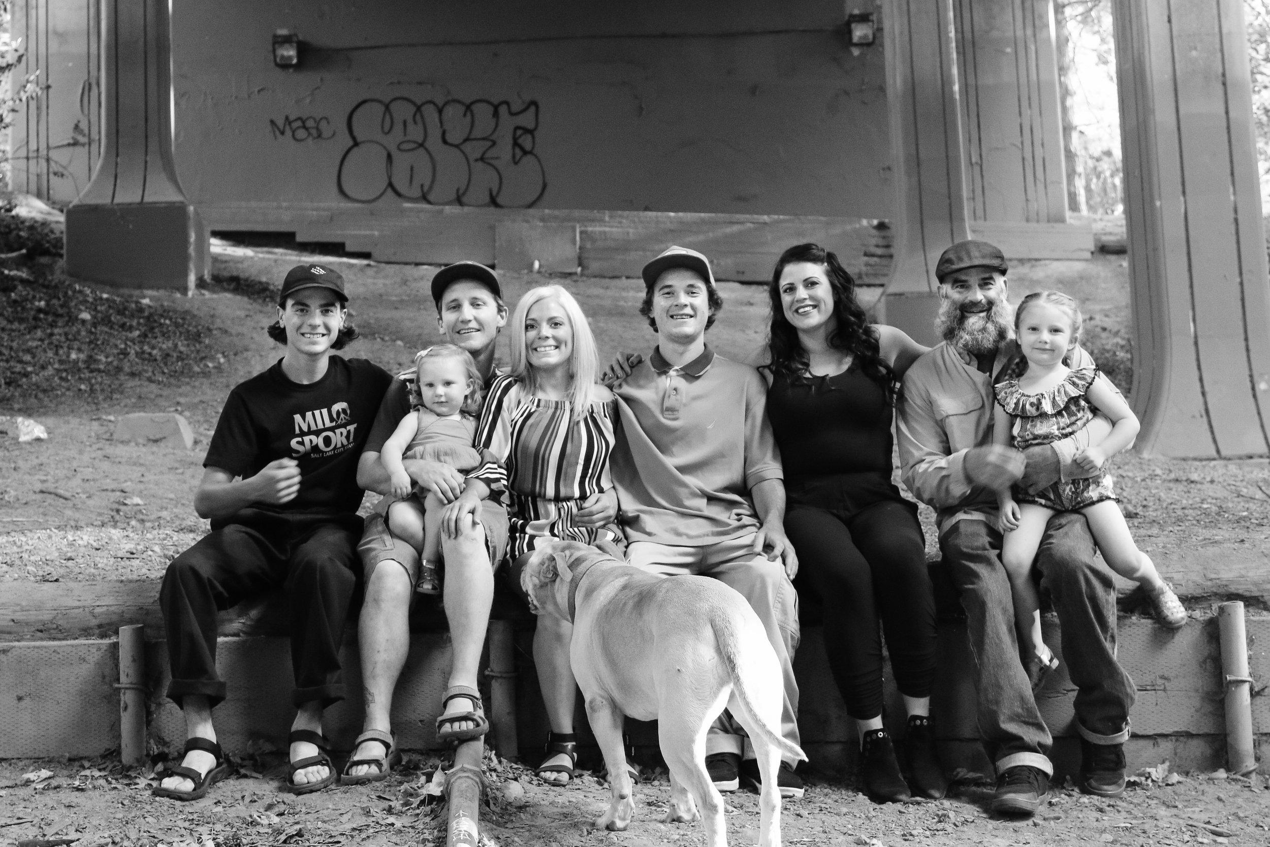 Family_2018-25.jpg