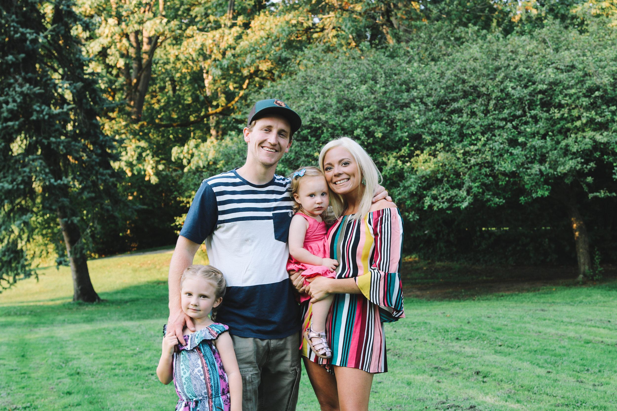 Family_2018-1.jpg