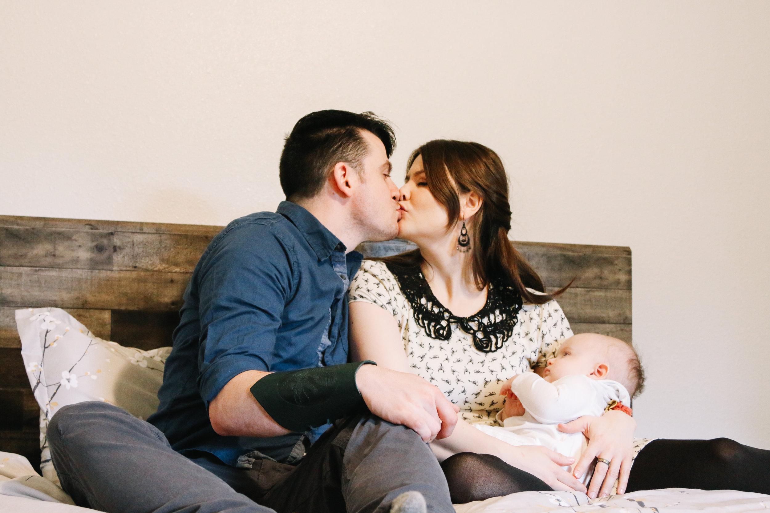 Family_2019-65.jpg