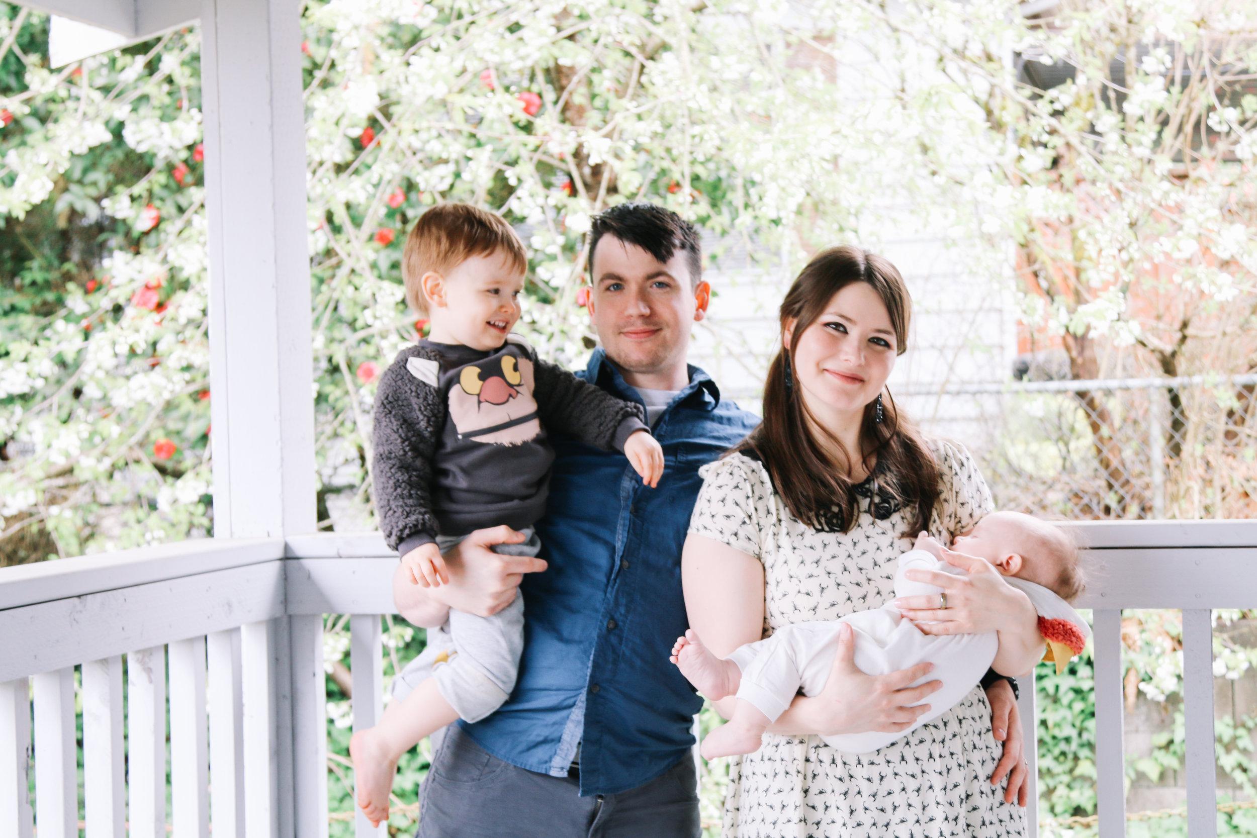 Family_2019-111.jpg