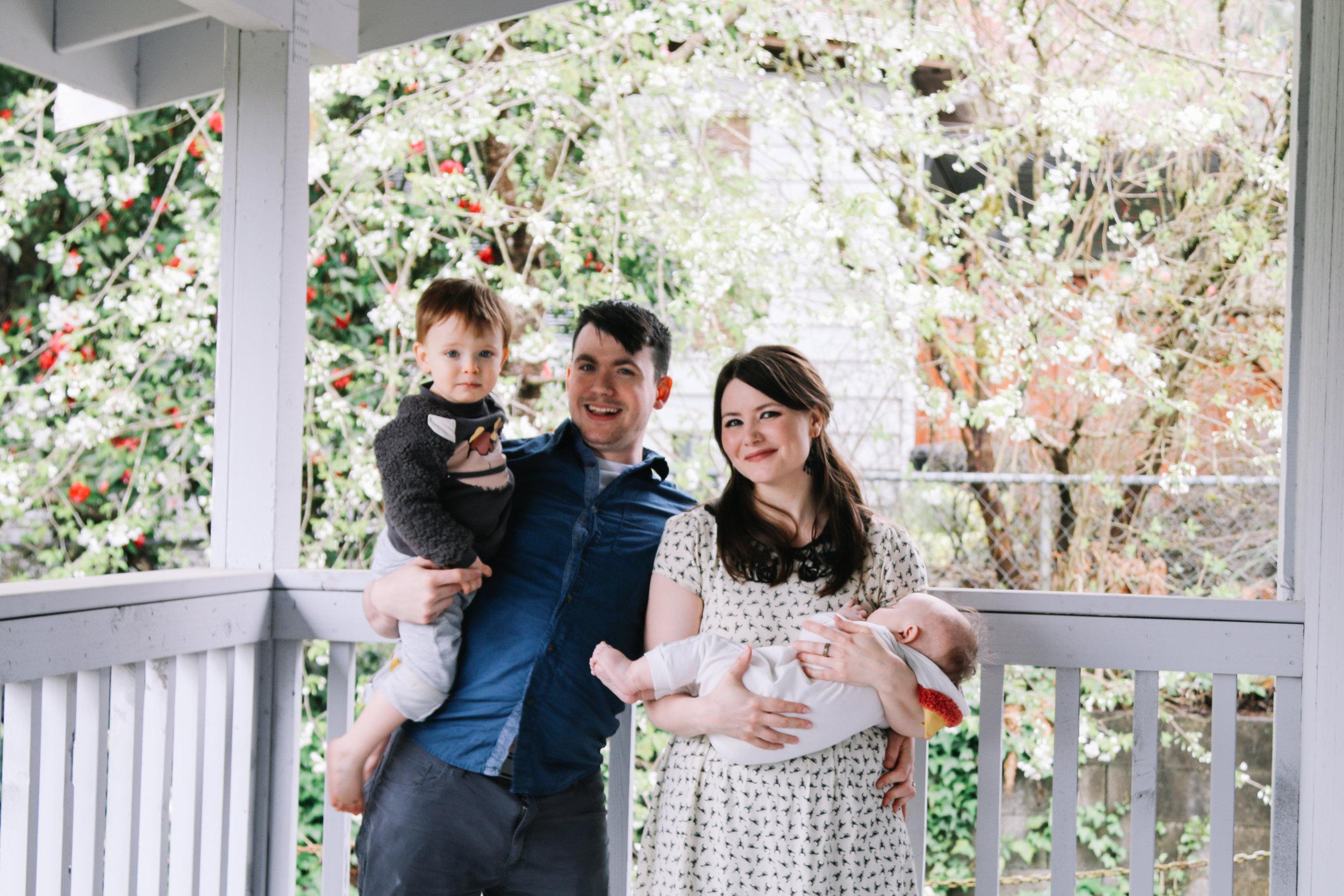 Family_2019-109.jpg