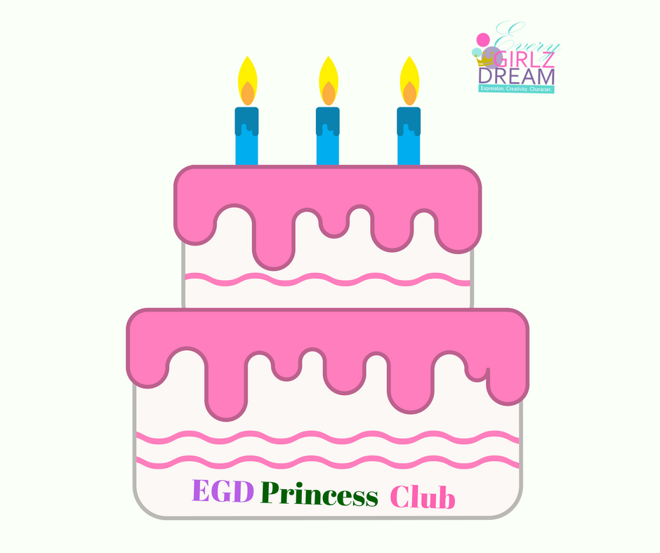 EGD Princess.png