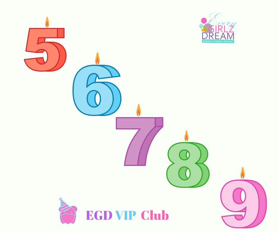 EGD VIP.png
