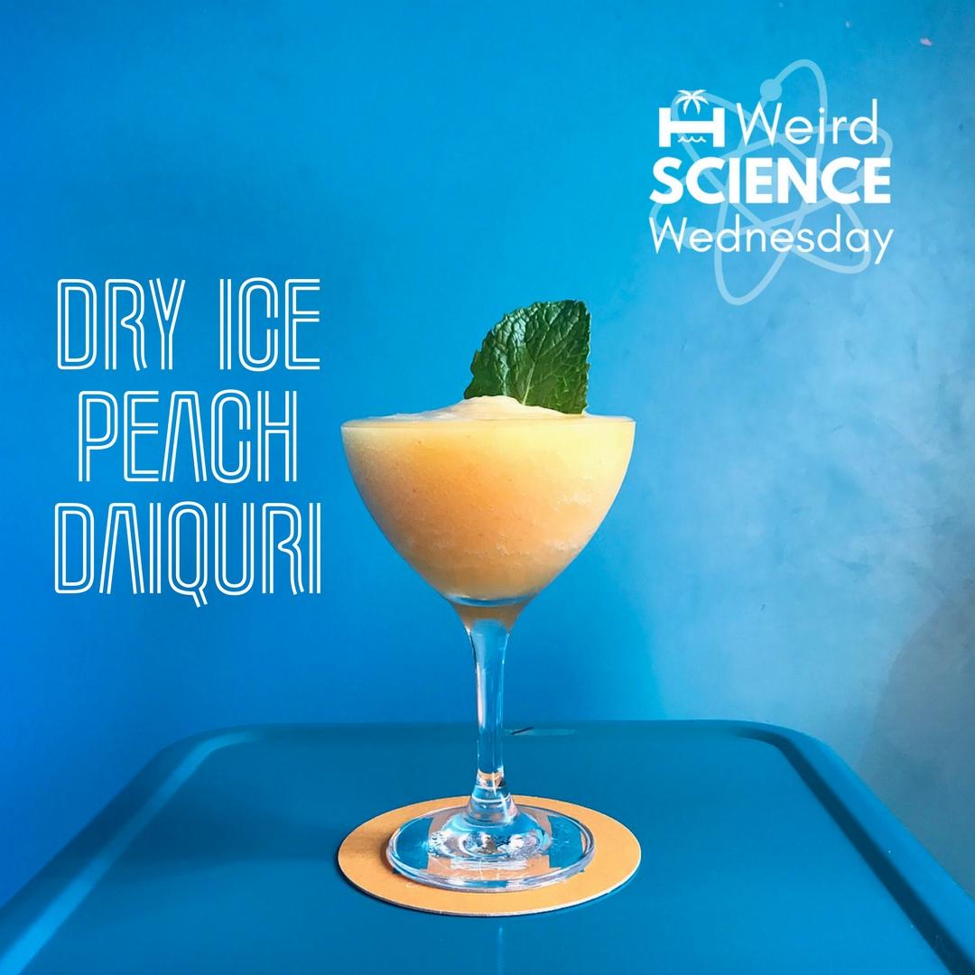 Dry IcePeachDaiquri.jpg