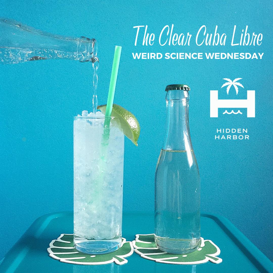 The Clear Cuba Libre.png