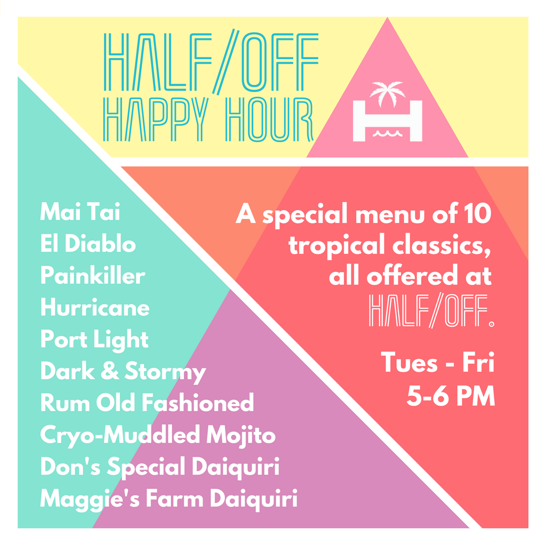 Happy Hour Promo-3.png
