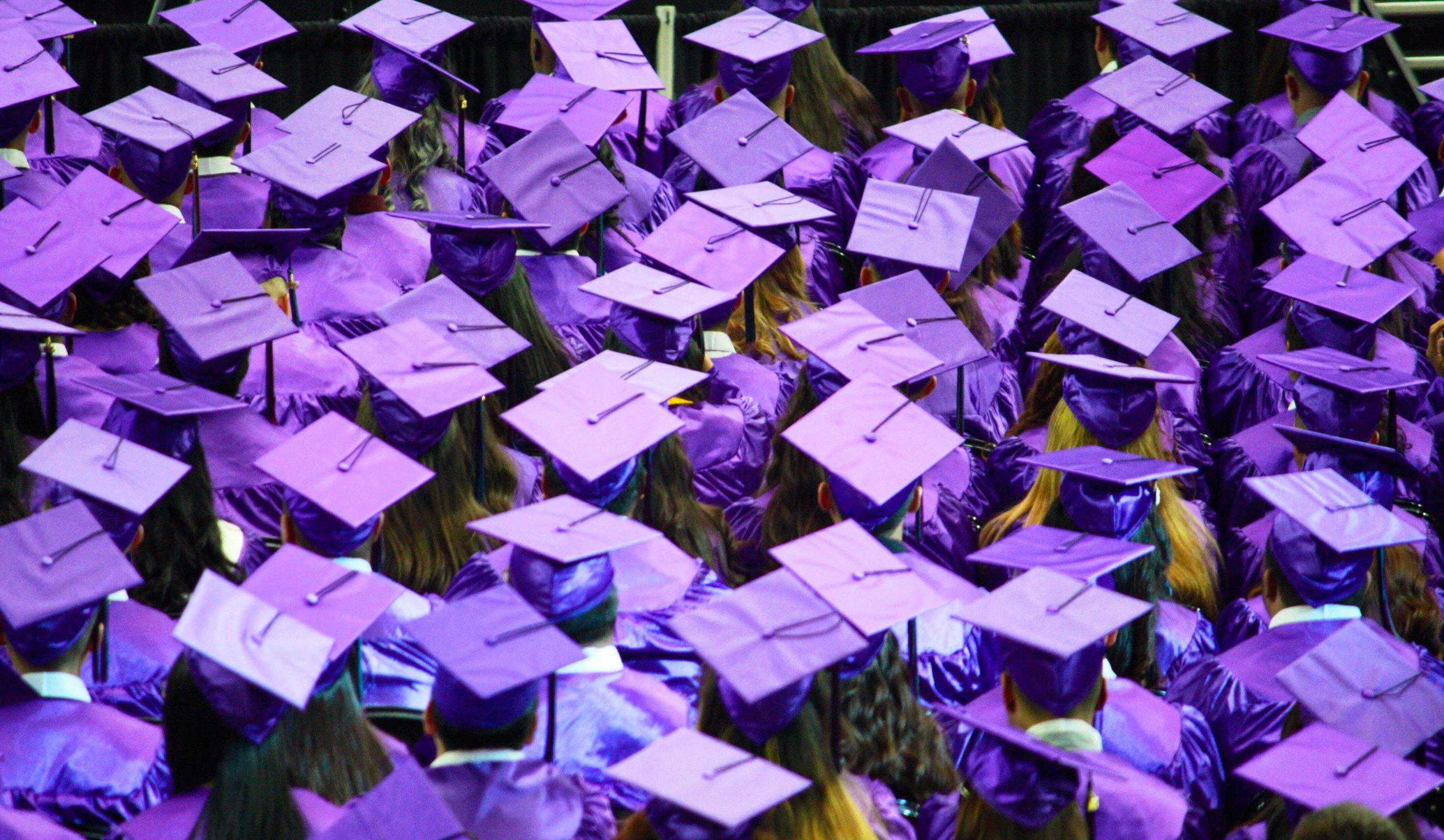 kia jarmon graduate