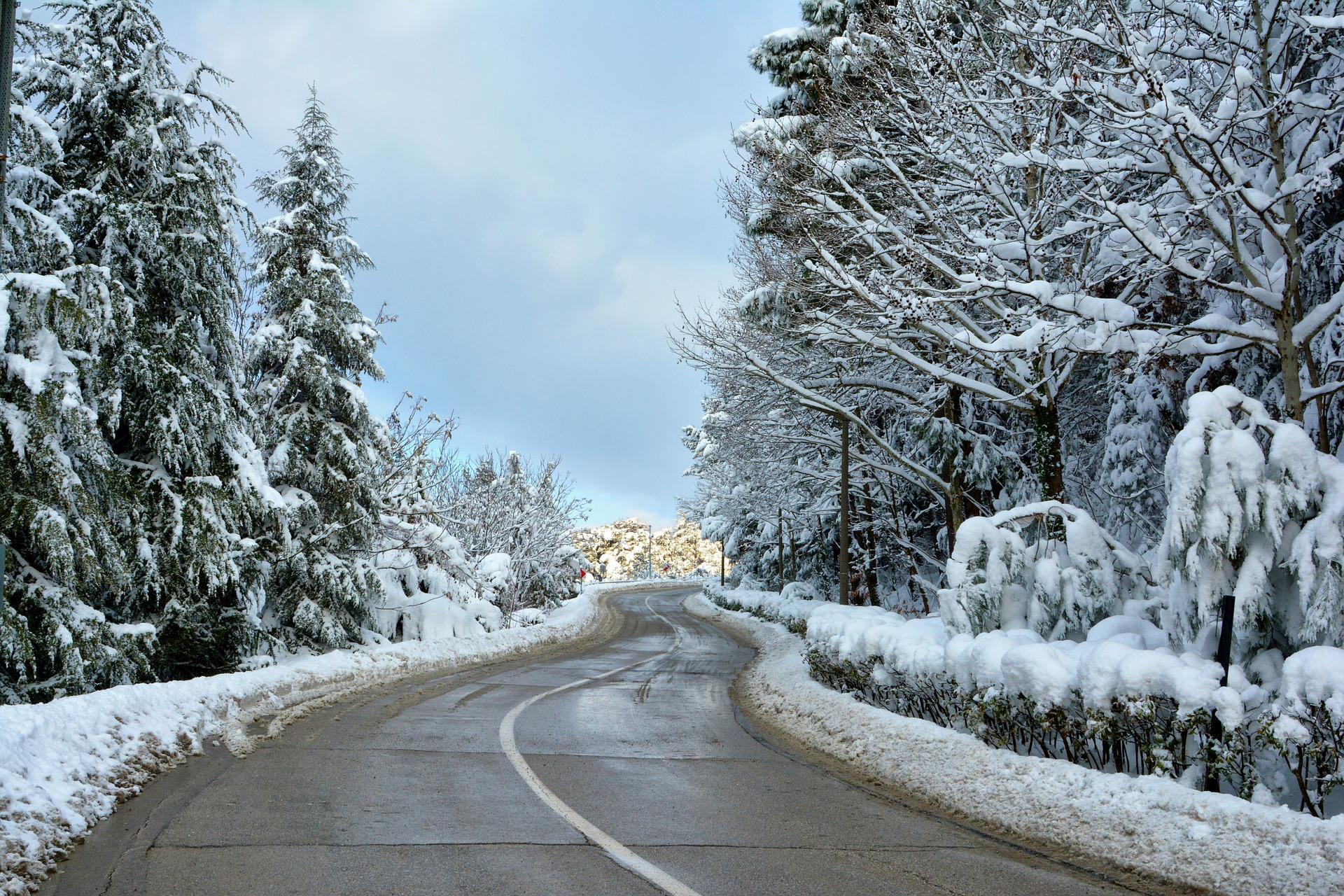 kia jarmon snow day