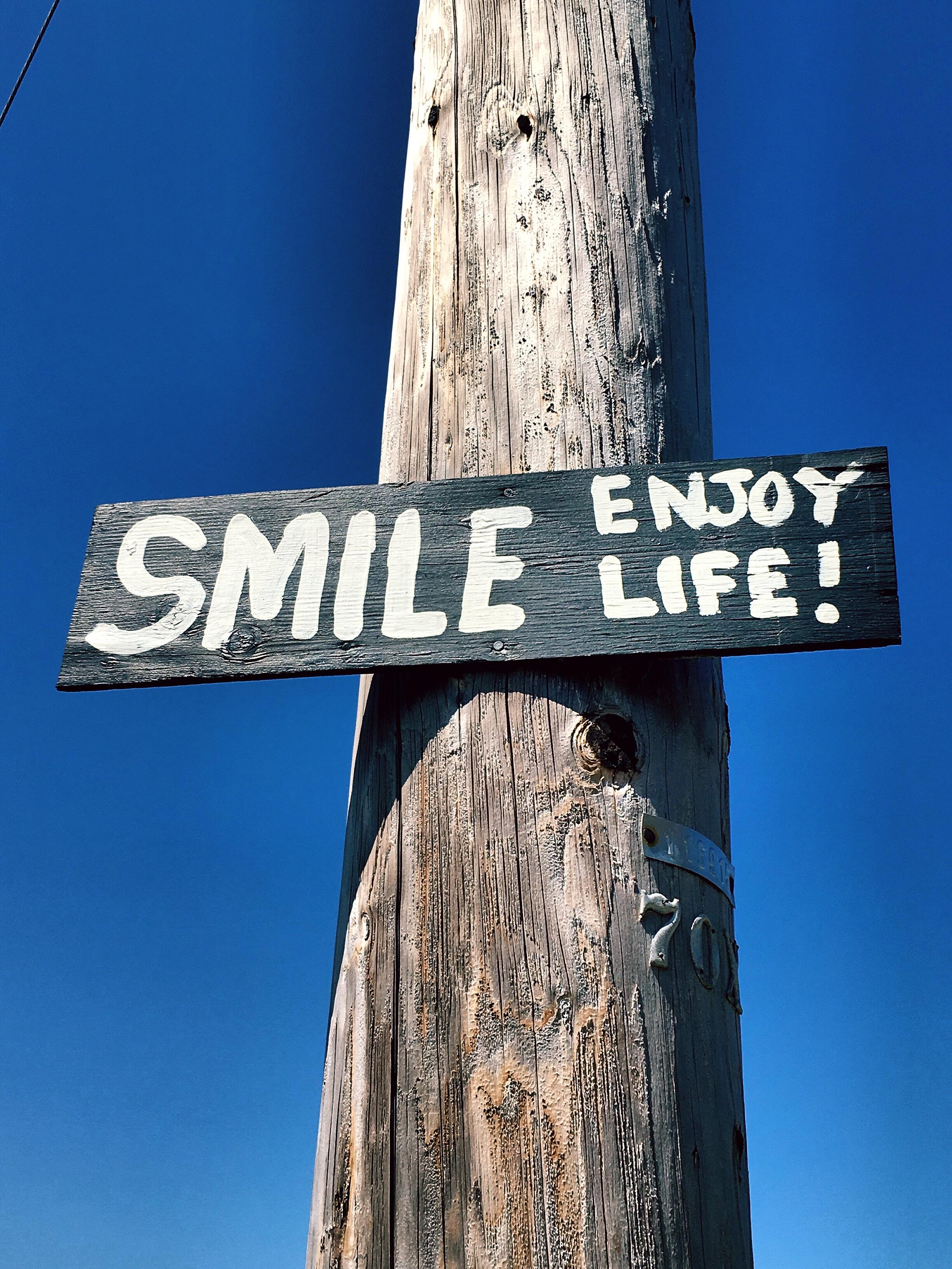 kia jarmon smile